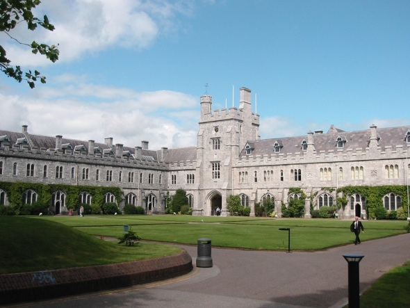 Best colleges in usa