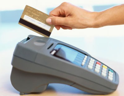 Card surcharges costing Australians $1.6b