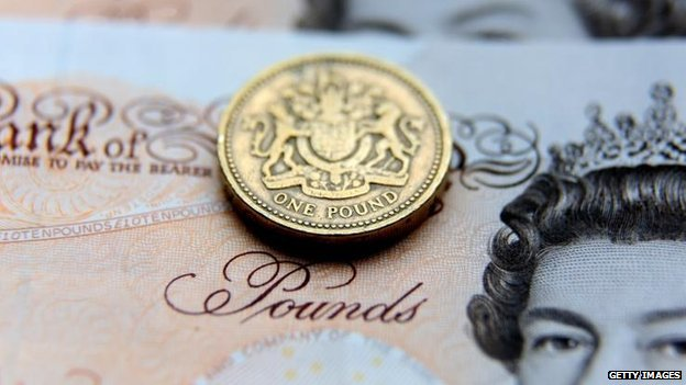 Lending to small businesses under FLS scheme falls