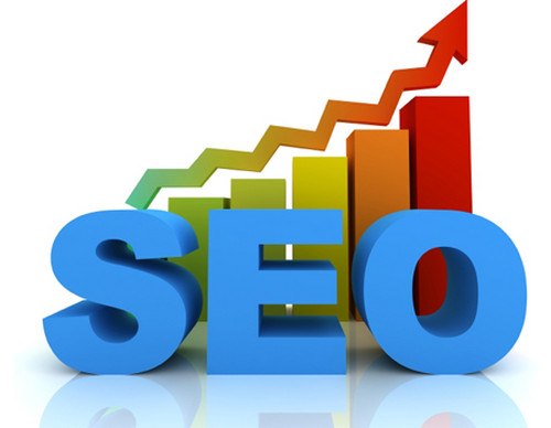 Part time seo jobs in delhi