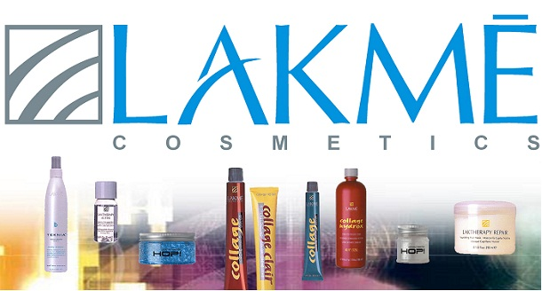 Top 10 Cosmetic Brands in India