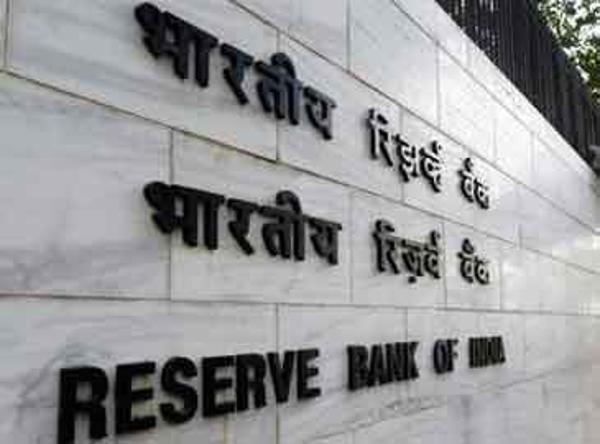 Sensex cold to RBI's 25 bps rate cut