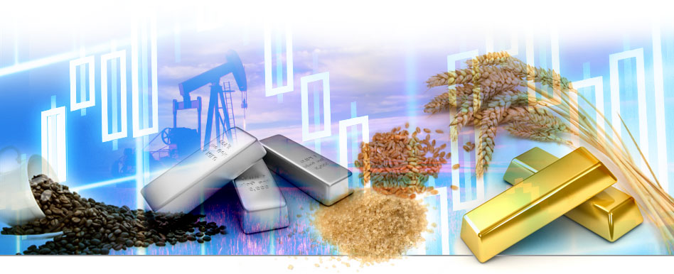 Commodity Market